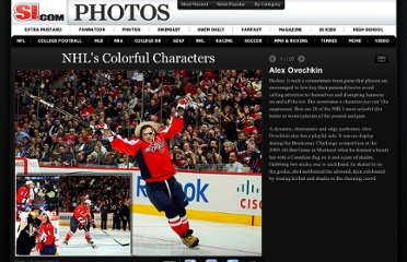 http://sportsillustrated.cnn.com/multimedia/photo_gallery/1012/nhl-colorful-characters/content.1.html