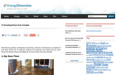 http://www.energy-dimension.com/10-amazing-floors-ever-createdd/