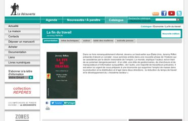 http://www.editionsladecouverte.fr/catalogue/index-La_fin_du_travail-9782707147837.html