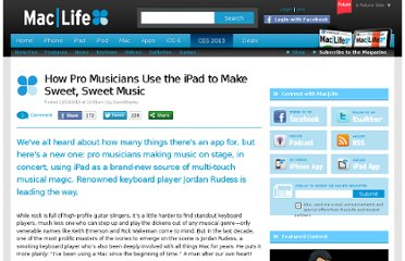 http://www.maclife.com/article/columns/how_pro_musicians_use_ipad_make_sweet_sweet_music