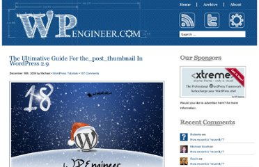 http://wpengineer.com/1930/the-ultimative-guide-for-the_post_thumbnail-in-wordpress-2-9/
