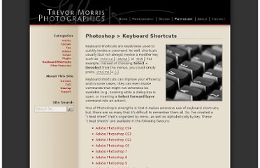 http://morris-photographics.com/photoshop/shortcuts/#pscs4