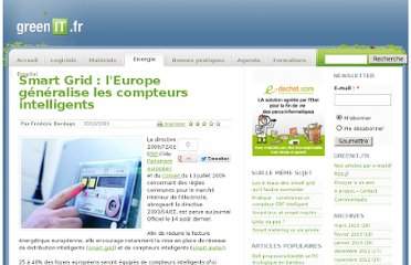 http://www.greenit.fr/article/energie/smart-grid-leurope-generalise-les-compteurs-intelligents