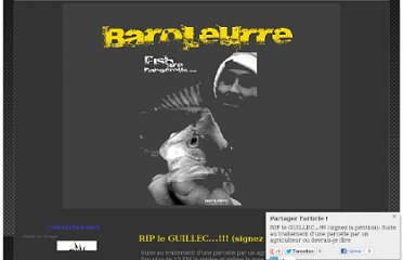 http://baroleurre.over-blog.com/article-rip-le-guillec-60896309.html