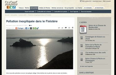 http://www.seasons.fr/actualites/octobre-2010/pollution-inexpliquee-dans-le-finistere.html