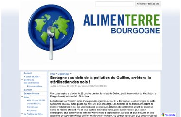 https://sites.google.com/site/alimenterrebourgogne/blog/infos-generales/bretagneaudeladelapollutionduguillecarretonslasterilisationdessols