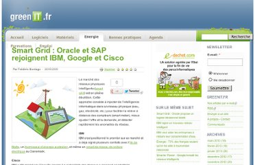 http://www.greenit.fr/article/energie/smart-grid-oracle-et-sap-rejoignent-ibm-google-et-cisco