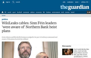 http://www.guardian.co.uk/politics/2010/dec/12/wikileaks-sinn-fein-northern-bank