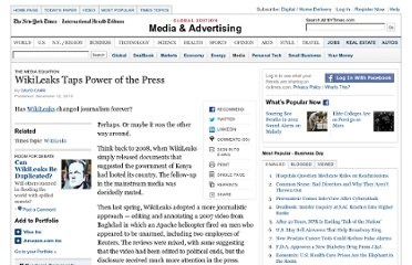 http://www.nytimes.com/2010/12/13/business/media/13carr.html?_r=1