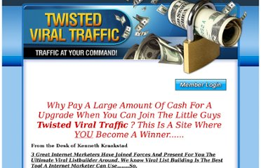 http://twistedviraltraffic.com/index.php?r=myousef