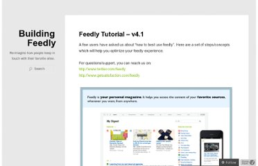 http://blog.feedly.com/feedly-visual-tutorial/