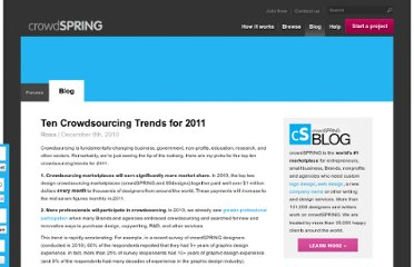 http://blog.crowdspring.com/2010/12/2011-crowdsourcing-trends/