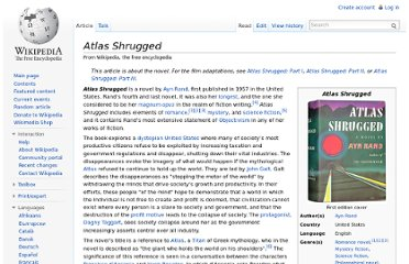 http://en.wikipedia.org/wiki/Atlas_Shrugged