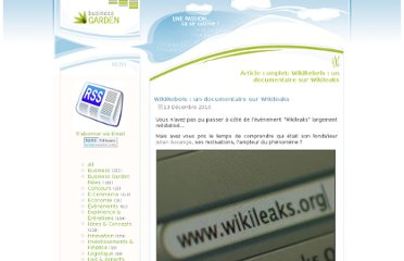 http://www.business-garden.com/index.php/2010/12/13/wikirebels_un_documentaire_sur_wikileaks