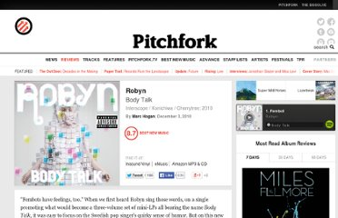 http://pitchfork.com/reviews/albums/14917-body-talk/