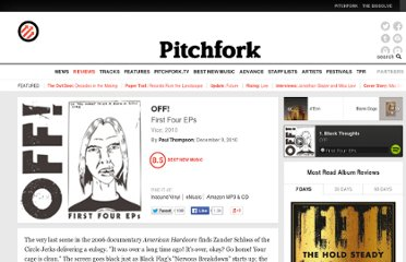 http://pitchfork.com/reviews/albums/14919-first-four-eps/