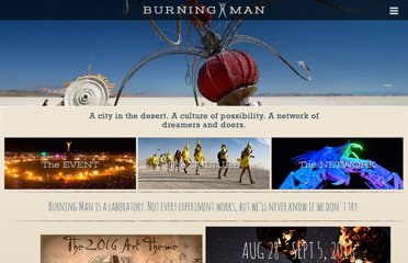http://www.burningman.com/whatisburningman/