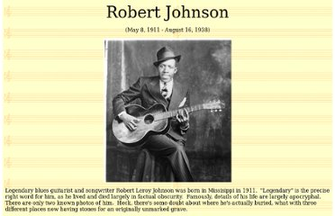 http://www.morethings.com/mp3/robert_johnson/index.html