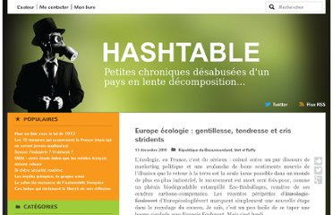 http://h16free.com/2010/12/13/6061-europe-ecologie-gentillesse-tendresse-et-cris-stridents