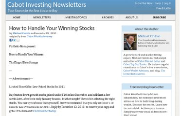 http://www.cabot.net/Issues/CWA/Archives/2010/12/Winning-Stocks.aspx