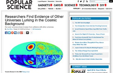 http://www.popsci.com/science/article/2010-12/researchers-find-evidence-other-universes-cosmic-microwave-background