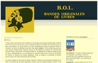 http://bandesoriginalesdelivres.over-blog.com/article-b-o-l-60933618.html