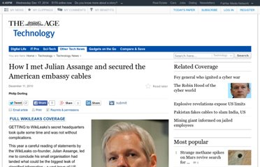 http://www.theage.com.au/technology/technology-news/how-i-met-julian-assange-and-secured-the-american-embassy-cables-20101210-18sxj.html