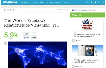 http://mashable.com/2010/12/13/facebook-members-visualization/