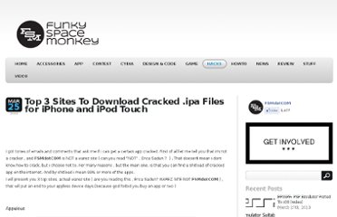 http://www.funkyspacemonkey.com/top-3-site-download-cracked-ipa-files-iphone-ipod-touch