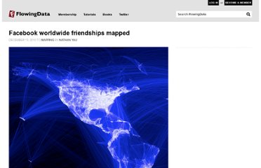 http://flowingdata.com/2010/12/13/facebook-worldwide-friendships-mapped/