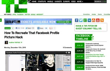 http://techcrunch.com/2010/12/13/facebook-2/