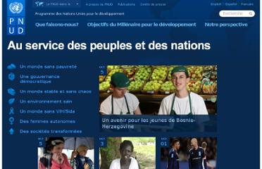 http://www.undp.org/french/