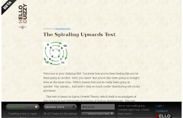 http://helloquizzy.okcupid.com/tests/the-spiraling-upwards-test