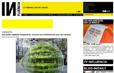http://www.influencia.net/fr/archives/the-way/bulles-vegetales-temporaires-nouveau-lieu-evenements-pour-marques,25,1165.html