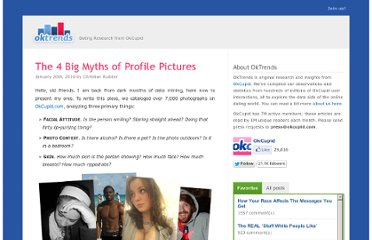 http://blog.okcupid.com/index.php/the-4-big-myths-of-profile-pictures/