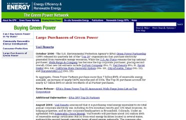 http://apps3.eere.energy.gov/greenpower/buying/customers.shtml?page=1&companyid=487