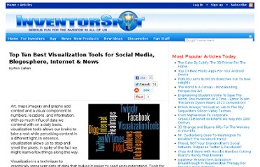 http://inventorspot.com/articles/top_ten_best_visualization_tools_social_media_blogosphere_intern_34171
