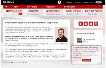 http://www2.labour.org.uk/forgemasters-report-is-a-humiliation-for-nick-clegg