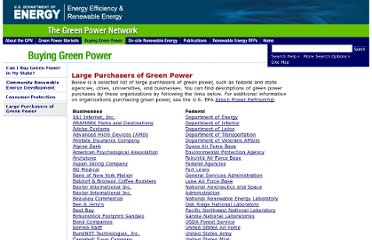 http://apps3.eere.energy.gov/greenpower/buying/customers.shtml