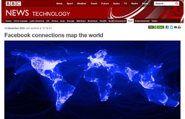 http://www.bbc.co.uk/news/science-environment-11989723