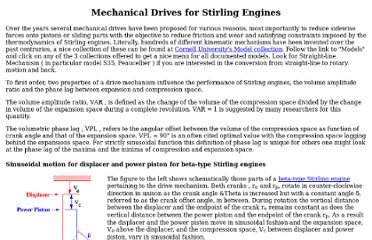 http://mac6.ma.psu.edu/stirling/drives/index.html