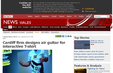 http://www.bbc.co.uk/news/uk-wales-11650136