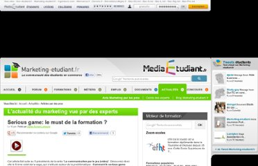 http://www.marketing-etudiant.fr/actualites/communication-serious-game-formation.php