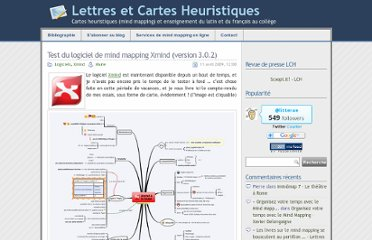 http://lewebpedagogique.com/litterae/test-du-logiciel-de-mind-mapping-xmind-version-302/