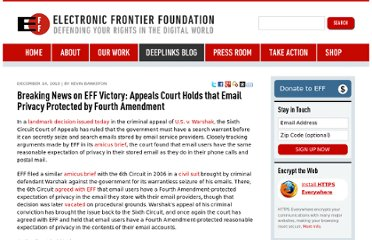 https://www.eff.org/deeplinks/2010/12/breaking-news-eff-victory-appeals-court-holds