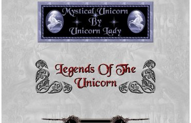 http://www.unicornlady.net/legends/the_lion_and_the_unicorn.html