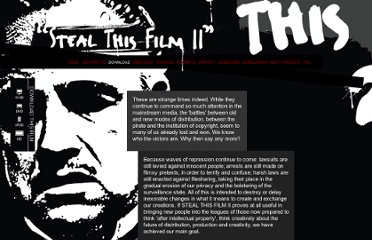 http://www.stealthisfilm.com/Part2/index.php