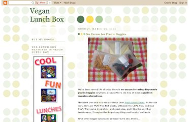 http://veganlunchbox.blogspot.com/2009/03/no-excuse-for-plastic-baggies.html