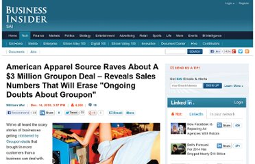 http://www.businessinsider.com/american-apparel-groupon-2010-12