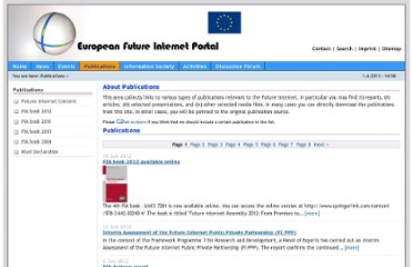 http://www.future-internet.eu/publications.html